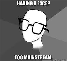Creepypasta Memes - creepypasta memes home facebook