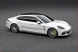 porsche panamera 4 for sale porsche panamera white for sale car