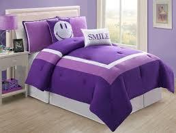 purple bedroom ideas for teenage girls purple bedroom for girls spurinteractive com