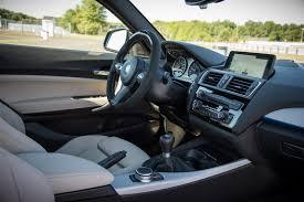 2017 bmw m240i coupe review autoguide com news