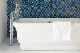 mediterranean style bathrooms characteristics of mediterranean decor abode
