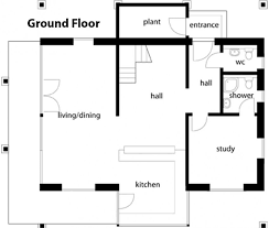 style house plans german style house plans open design
