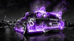 nissan skyline r34 wallpaper nissan skyline wallpaper 65 wallpapers u2013 hd wallpapers