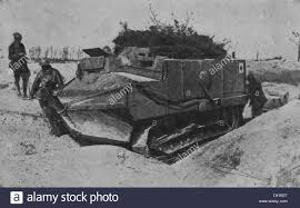 french renault tank french tank stock photos u0026 french tank stock images alamy
