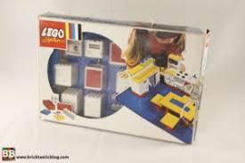 lego kitchen lego homemaker a history of girl centred sets bricktasticblog