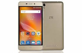 Hp Zte X9 Zte Blade X9 Specs Review And Price