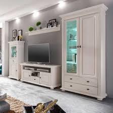 Beleuchtung Kleines Wohnzimmer Wohndesign Kleines Moderne Dekoration Landhausstil Außen Design