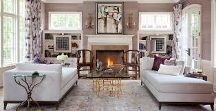 Home Interiors Website Home Interiors Clients Inspiration Graphic Interior Designer