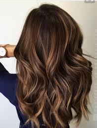Pin By Austin Bonham On Brown Hair Pinterest Bayalage Low