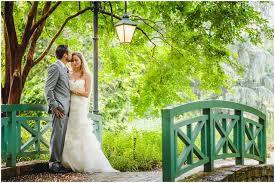 Lewis Ginter Botanical Gardens Wedding A Garden Wedding At Lewis Ginter Botanical Garden Lewis