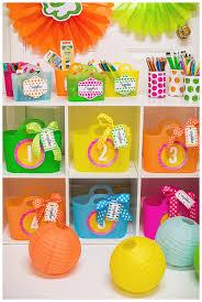 Pinterest Classroom Decor by Flamingo Theme Classroom Decor Classroom Decor U0026 Diy Ideas