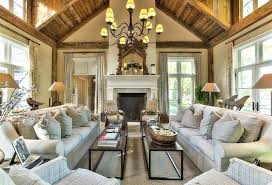 interior country homes country home interiors country home interior home