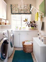 317 best lovely laundry rooms images on pinterest laundry rooms
