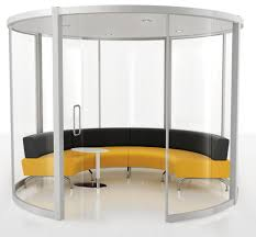 Reception Office Furniture by Cool Reception Office Furniture By David Fox Design