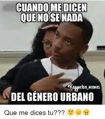 Memes Del Chompiras - memes de el reggaeton memes pics 2018