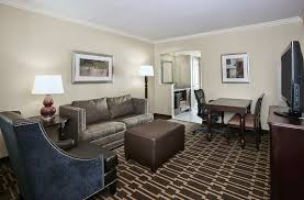 Great Rooms Tampa - embassy suites tampa downtown 2017 room prices deals u0026 reviews