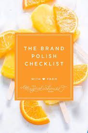 Best 25 Brand Book Examples Best 25 Brand Assets Ideas On Pinterest Brand Guidelines Juice