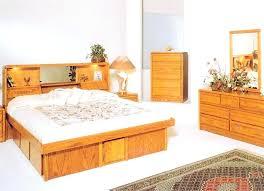 solid wood bookcase headboard queen oak queen headboard with storage oak mission style headboard queen