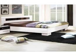 fer forgé chambre coucher lit lit adulte pas cher lovely lit 140x190 noir achat vente lit