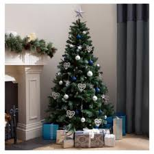 buy snow alps spruce 6ft tree tesco from our