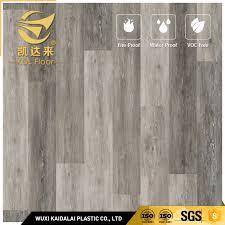 buy luxury vinyl flooring from trusted luxury vinyl flooring