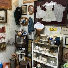 Antiques Stores Near Me by Rolla Antique Mall Home Facebook