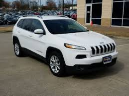 2016 jeep cherokee sport white used jeep cherokee 2016 near you carmax