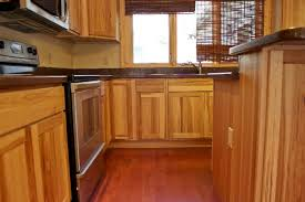 Kitchen Cabinet Companies Hickory Custom Kitchen Cabinets Wnc Cabinetry
