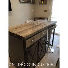 maison du monde cuisine copenhague attractive cuisine maison du monde copenhague 15 meuble ilot with