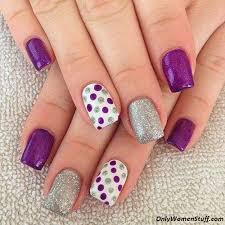 home design for beginners nail design at home luxury designs mesmerizing how to home
