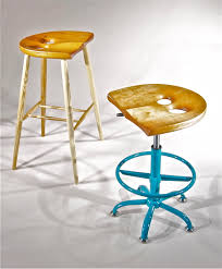 Wooden Bar Stool Plans Free by Diy Woodworking Plans Bar Stool Pdf Download Building Cabinets