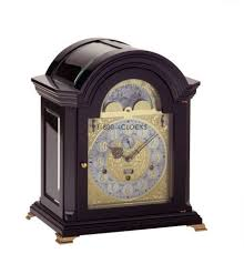 3 Stylish Mantel Displays Sainsbury The 25 Best Mantel Clocks Ideas On Pinterest Desk And Mantel