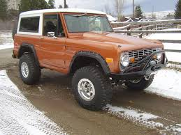 jeep bronco white restorationspg4