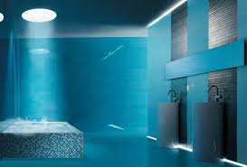 bathroom color ideas pictures 5 modern bathroom color ideas that makes you feel comfortable in