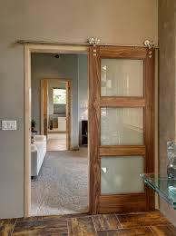 Hanging Interior Doors Pleasurable Design Ideas Hanging Barn Doors Interior Lovely Door