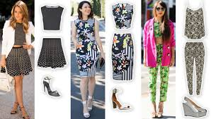 matching set matching print sets how to wear matching sets style tips