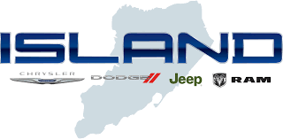 ny chrysler dealer new york car dealership staten island