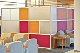 Modern Room Divider Modern Room Divider Modern Room Dividers And Freestanding