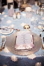 thã mes de mariage 100 images déco mariage 4 thèmes tendances - Thã Mes Mariage