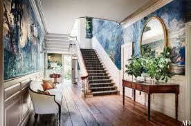 wallpaper yang bagus untuk rumah minimalis desain interior wallpaper rumah minimalis