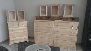 Walmart Bedroom Dressers Bedroom Dresser Bedroom Furniture For Boys Dressers