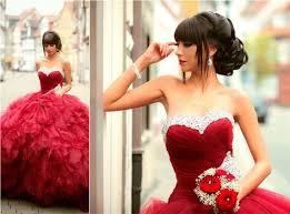 quinsea era dresses gorgeous quinceanera dress sequin quinceanera dress wedding dress