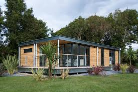 Beautiful Modern Prefab Homes Prefab Modern And Tiny Houses - Modern design prefab homes