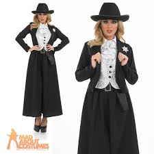 image result for wild west halloween costume props freak show