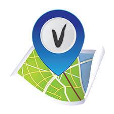 map logo vectorial map mapsforge offline vector map viewer