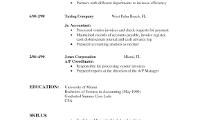 gripping welder foreman resume tags welder resumes resume