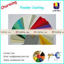 jotun paint color chart jotun paint color chart products jotun