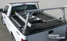 Truck Bed Bars Atr 141 Truck Covers Usa American Truck Rack