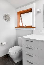 seattle bathroom remodel studio zerbey