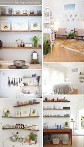 Home Spa Ideas by Best 20 Spa Decorations Ideas On Pinterest Spa Room Decor Spa
